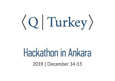 Quantum Programming Hackathon 2019