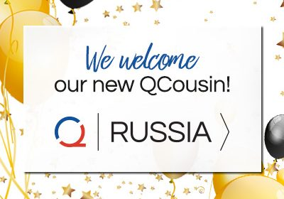 QRussia joined QWorld!
