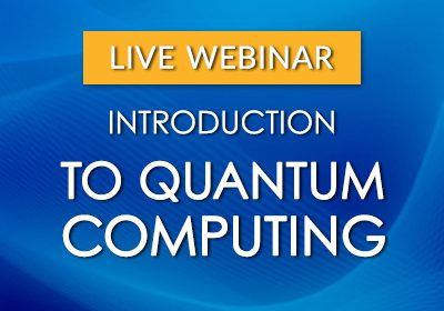 QWebinars: QWorld is starting its webinar series