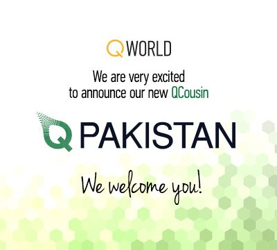 QPakistan joined QWorld!